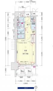 room_plan_image1