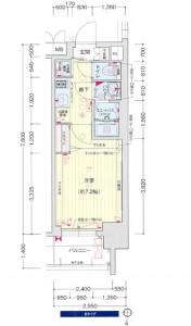 room_plan_image2
