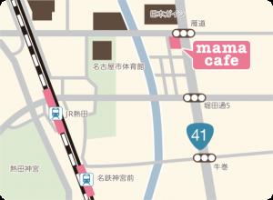 mamacafeMap