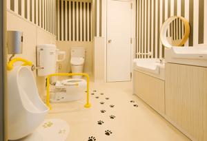 img-floorguide-toilet01