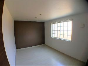 room1f3