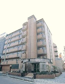 【空室出ました!】南向きの広い室内☆栄エリアで6万円代!!