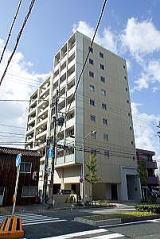 名古屋駅にも歩ける東山線沿線のお部屋☆