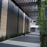 築浅☆泉エリアの東区最高層タワーマンション