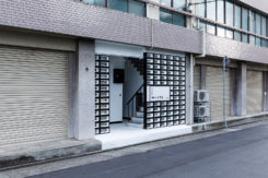 真っ白な天井と壁!オリジナルの空間を描いてください☆アトリエ&スタジオの募集です!